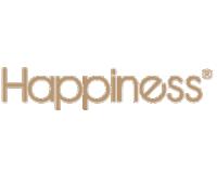 Negozi con prodotti Happiness a Moncalieri
