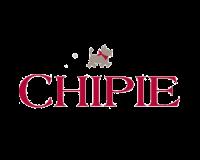 finest selection f1b24 e92c2 √ Elenco di tutti i negozi e punti vendita Chipie Milano