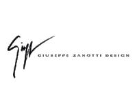 Giuseppe Zanotti Punti Vendita Napoli