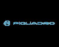 crimen Paleto escucho música  √ Elenco di tutti i negozi e punti vendita Piquadro Bari