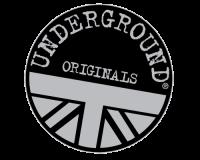 new concept bd7df ca936 √ Elenco di tutti i negozi e punti vendita Underground Roma