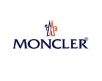 reputable site dd7e6 cf0c1 √ Elenco di tutti i negozi e punti vendita Moncler V Napoli
