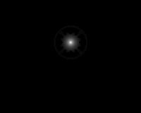 diventa nuovo bambino vendita usa online √ Elenco di tutti i negozi e punti vendita Forever Unique Bari