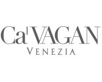 best service 36023 e3614 √ Elenco di tutti i negozi e punti vendita Ca'Vagan Lecce