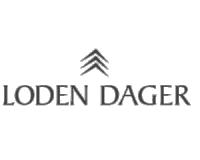 online store e0f11 b13e8 √ Elenco di tutti i negozi e punti vendita Loden Dager Napoli