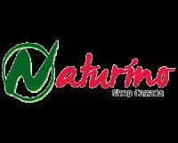 on sale a785a 98f06 √ Elenco di tutti i negozi e punti vendita Naturino Napoli