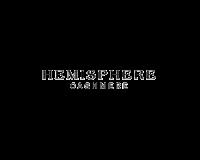 reputable site 5b96f d31af √ Elenco di tutti i negozi e punti vendita Hemisphere ...