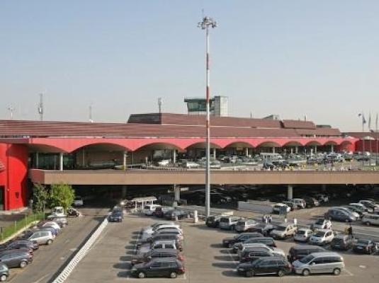 Aeroporto Di Bologna : Come arrivare a bologna