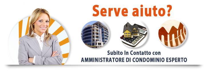 Casa immobiliare accessori doveri amministratore condominio for Compiti dell amministratore di condominio