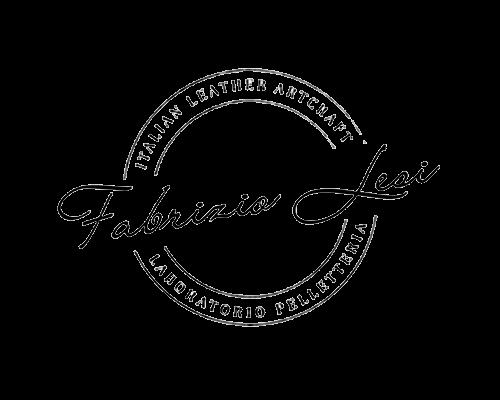 Logo Fabrizio Lesi